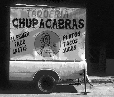 chupacabra-taqueria