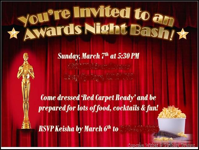 Oscar Party Invite_blocked_info