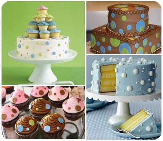 polka_dot_cakes