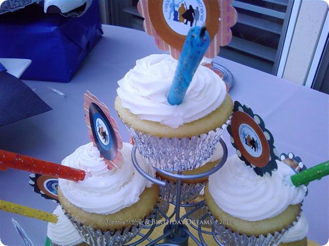 SW_Cupcakes_Closeup