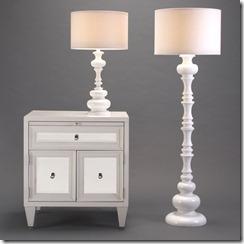 Superb Zgalleriefloorlamp. HomeGoods: $69.00