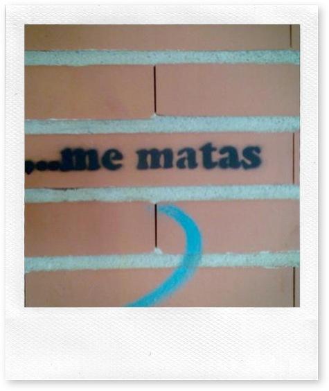mematas