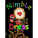 Nimble Dress icon