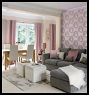 idealhome_pink_and_gray_living