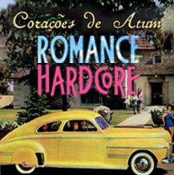 Corações de Atum - Romance Hardcore.jpg