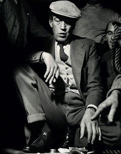 John Huston, 1955.jpg