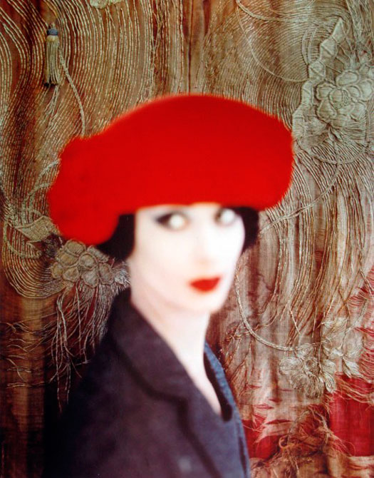 Norman Parkinson - Adèle Collins, 1959.jpg