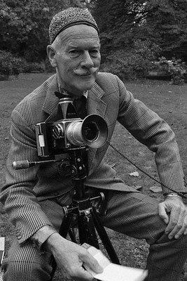 Norman Parkinson.jpg