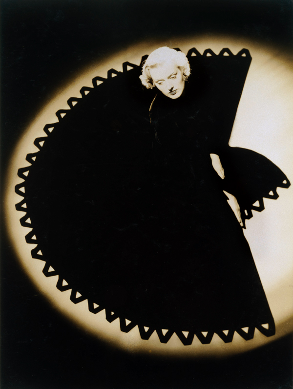 Norman Parkinson - Image One (Parkinson, Fan Dress).jpg