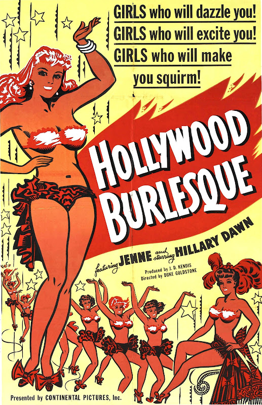 hollywood_burlesque_poster_01.jpg