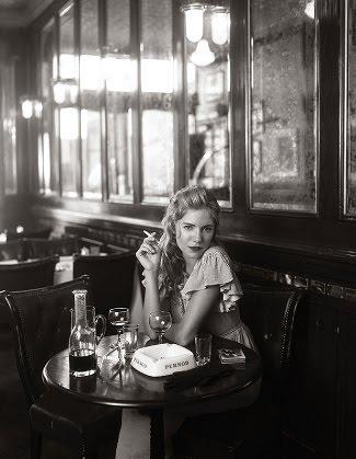 Sienna Miller.jpg