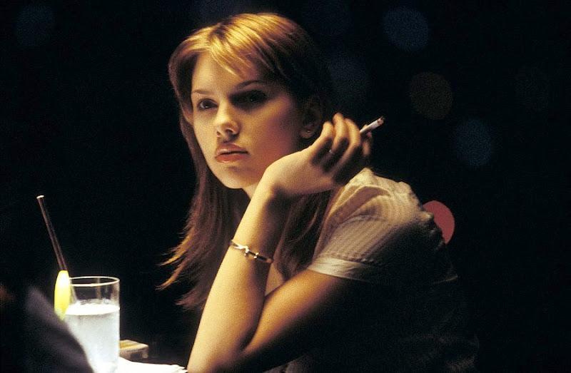 Scarlett Johansson.jpeg