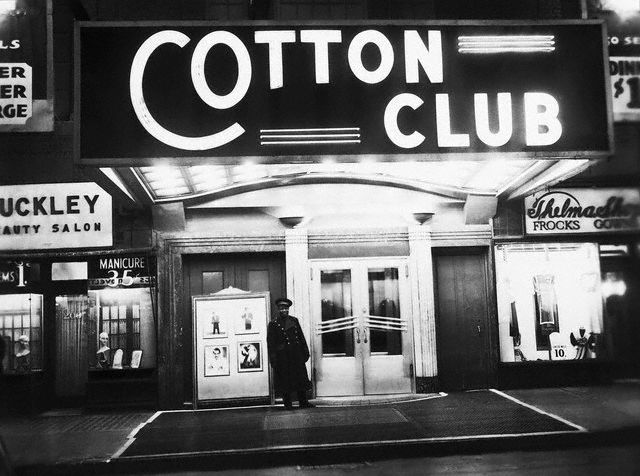 Cotton Club, New York 1920's.jpg