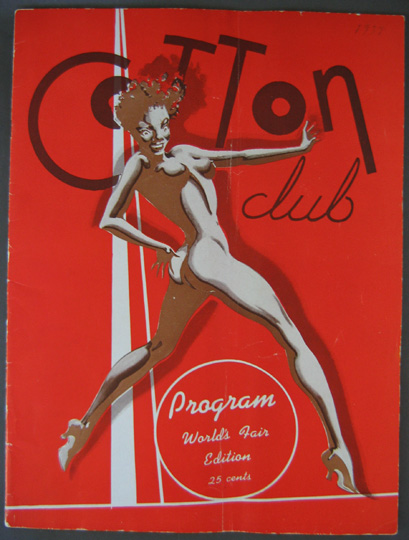 Cotton club program signed calloway front.jpg