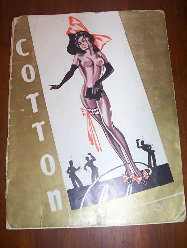 CottonClub1938-1.jpg