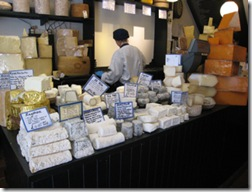 Cheese in London2