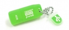 Fresh USB flash drive 4