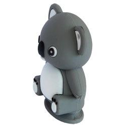 Koala USB memory stick