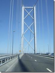 into Scotland 005