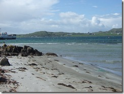 Mull and Iona 039