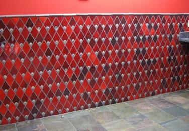 Contempo Tile Studio Artisan Spotlight Bonton Handmade
