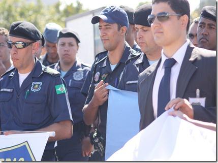 VIAGEM A BRASILIA 225