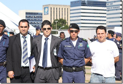 VIAGEM A BRASILIA 143