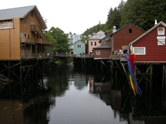 July6_Ketchikan (31)