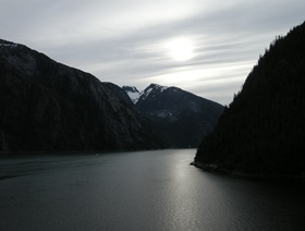 July7_01_Tracy_Arm (11)