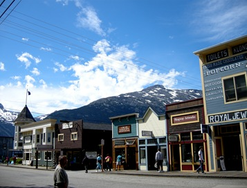July8_Skagway (128)