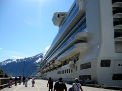 July8_Skagway (144)