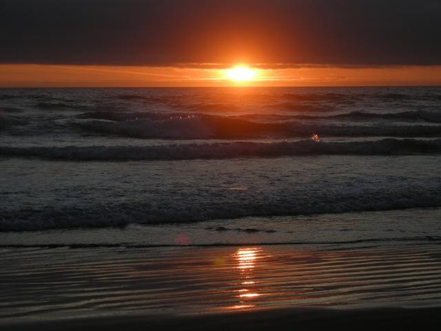 coast_day6 (21)