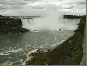 Niagara (44)