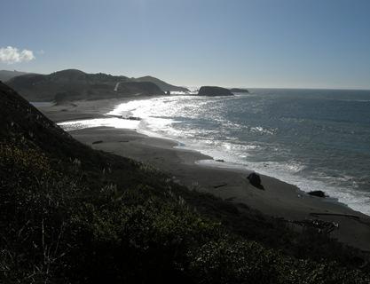 Sonoma Coast (5)