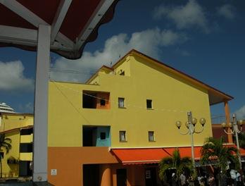 Blues Day 4 Antigua (13)