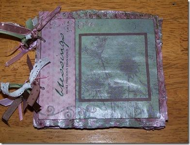 plastic store bag album 023