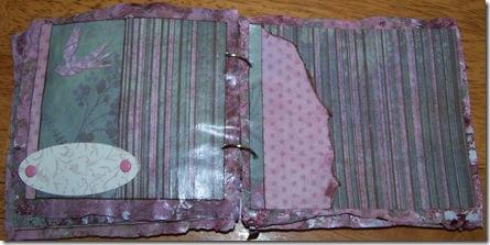plastic store bag album 025