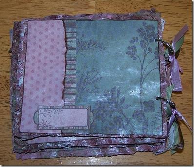 plastic store bag album 027