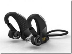 altec lansing backbeat 903 bluetooth headphones review headphones review headphones and earphone. Black Bedroom Furniture Sets. Home Design Ideas