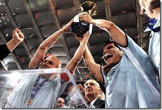 Coppa_Italia_2009_premiazione