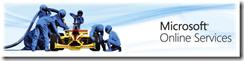 Microsoft Online Services Banner_01