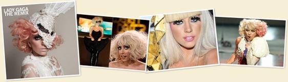 Exibir Lady Gaga2