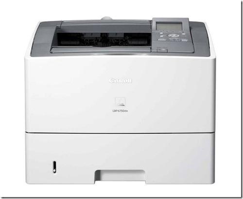 Canon Lbp6000 Lbp6018 Printer Driver Download