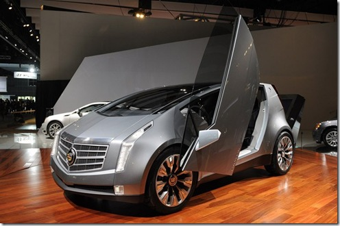 2011-cadillac-urban-luxury-concept