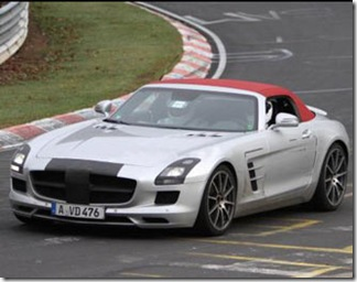 Mercedes-Benz-SLS-AMG-Roadster-picture