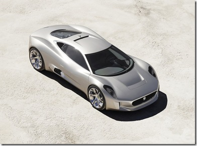 jaguar-williams-to-turn-c-x75-concept-wallpaper