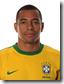 8. Gilberto Silva