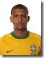 5. Felipe Melo