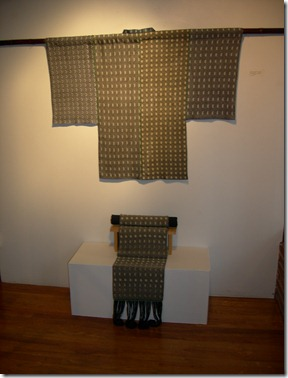 Moon.2010.BrushGallery,Lowell,Massachusetts.Silk&Bamboo.