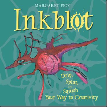 Inkblot_jkt_comps8.302[1]